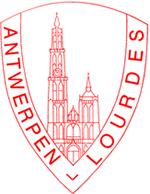 Diocesane Bedevaart Antwerpen
