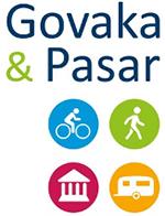 Govaka & Pasar