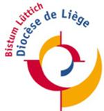Pélérinage Diocesain de Liège