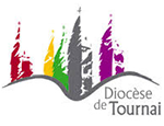 Pelerinage diocesain de Tournai