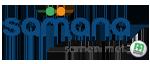 Samana (Ziekenzorg)