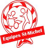 Equipes Saint Michel