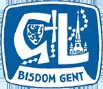 Diocesane Bedevaart Gent2